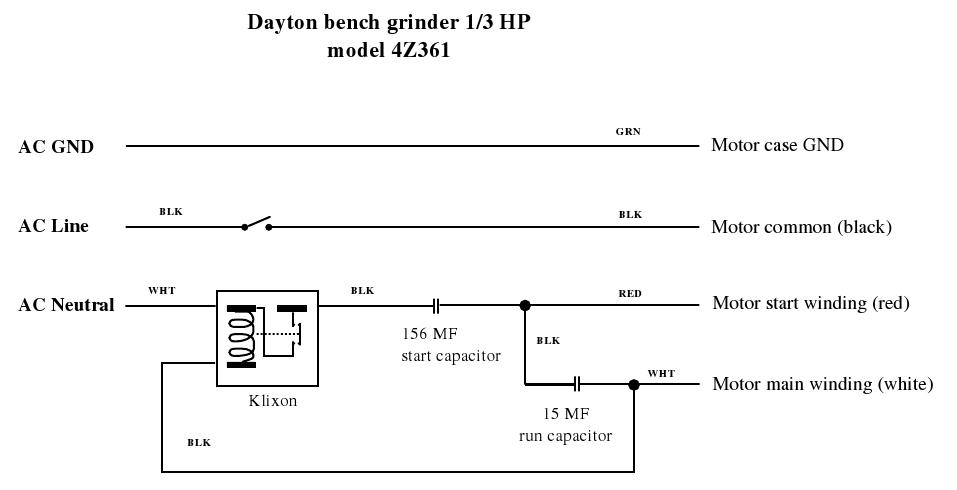 daytongrinderschematic