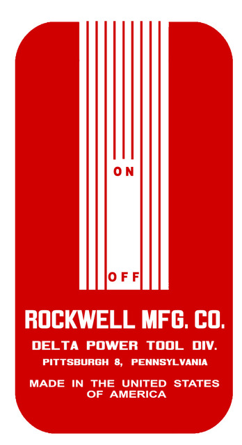Rockwell Red Switch Plate by Justin Chastain, submitted by KJS